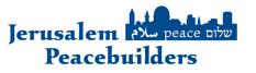 JerusalemPeacebuilders