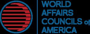 Large WACA Logo