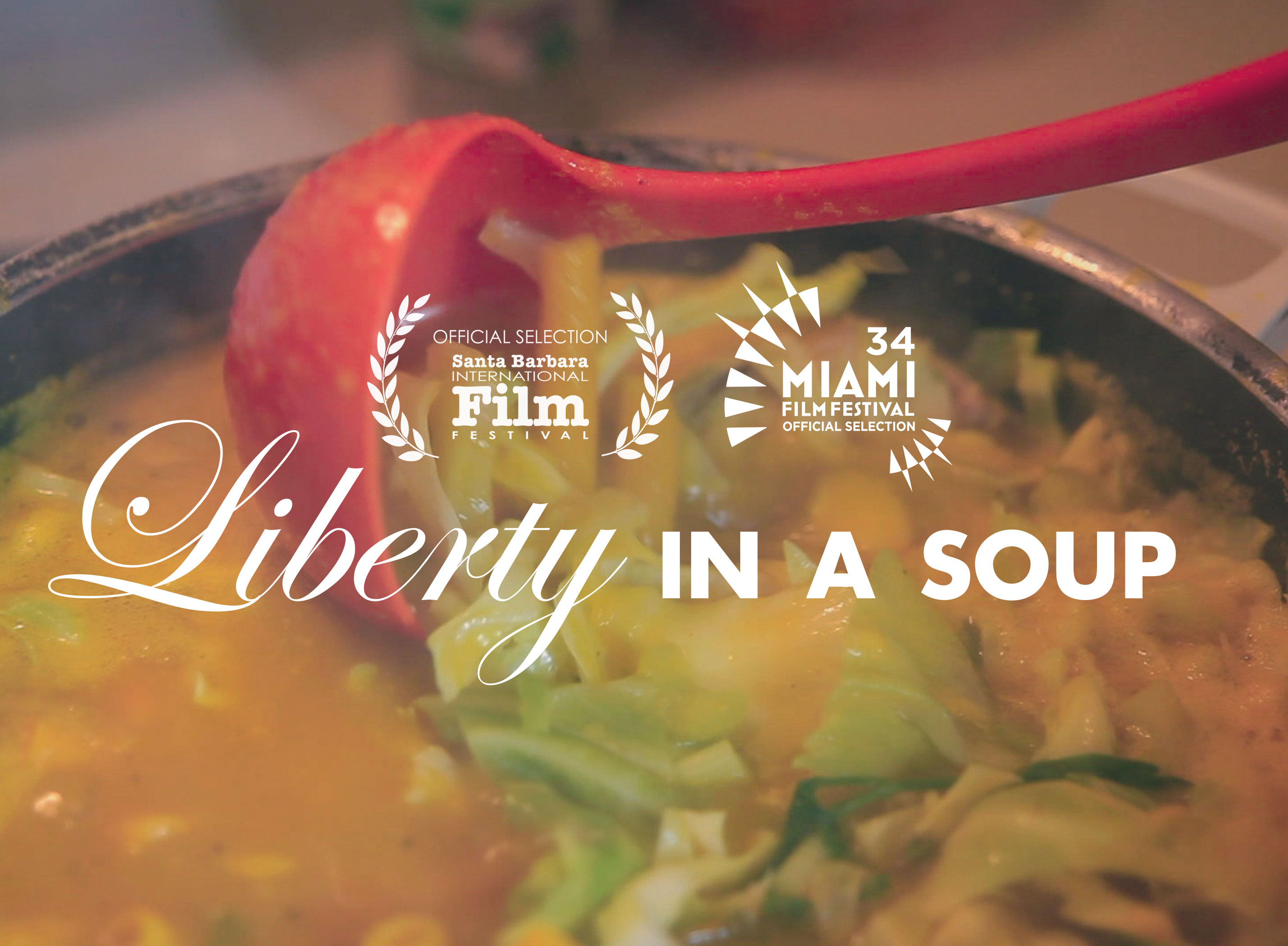 liberty_in_soup_c