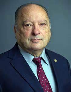 Alvino Fantini