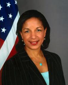 Susan_Rice,_official_State_Dept_photo_portrait,_2009