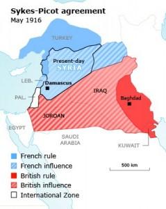 SykesPicot2