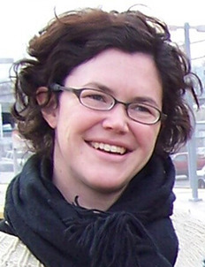 clare thumb crop